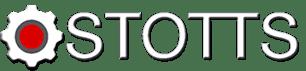 stottind-logo