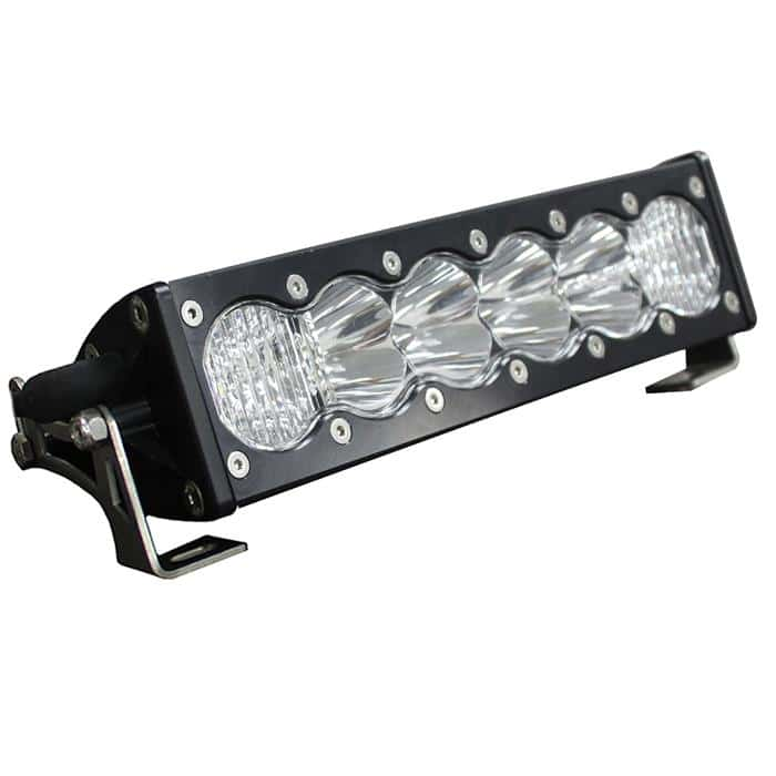 Onx6 10 hi power led light bar stott industrial home baja lighting aloadofball Image collections