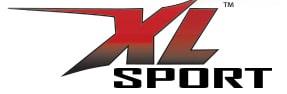 XL Sport