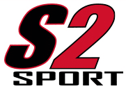 S2 Sport