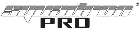 Squadron Pro