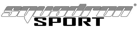Squadron Sport