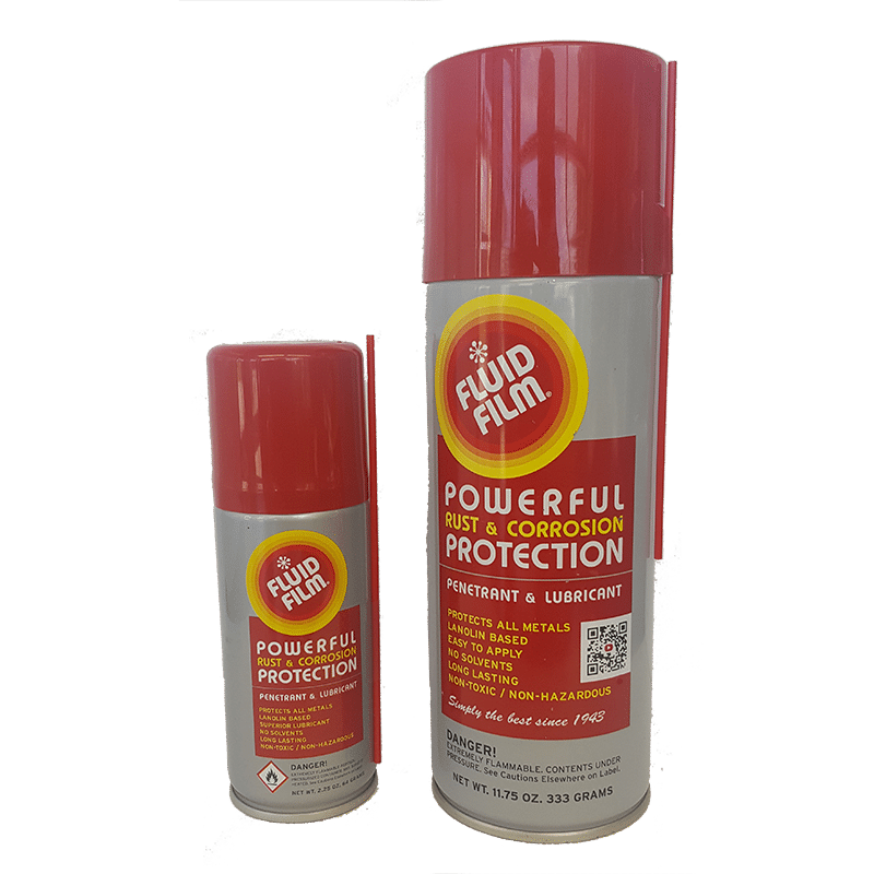 fluid film protection lubricant anti corrosive stott. Black Bedroom Furniture Sets. Home Design Ideas